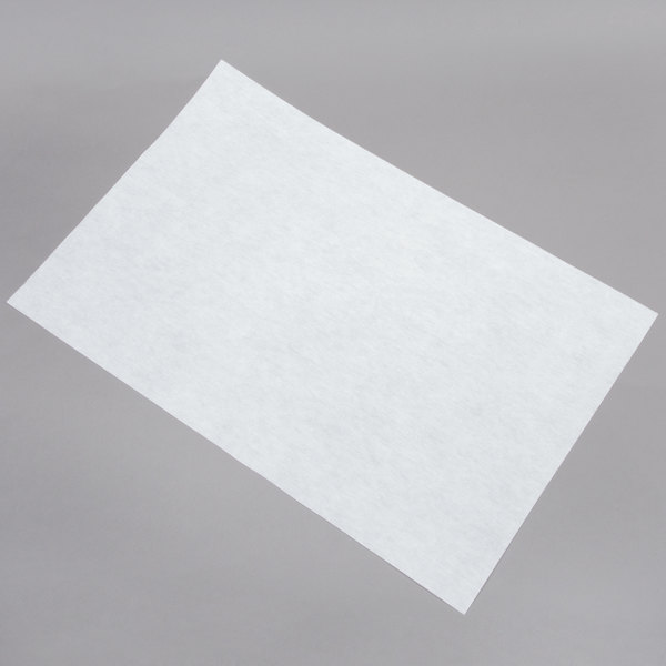filter paper Find great deals on ebay for filter paper roll and grinder shop with confidence.