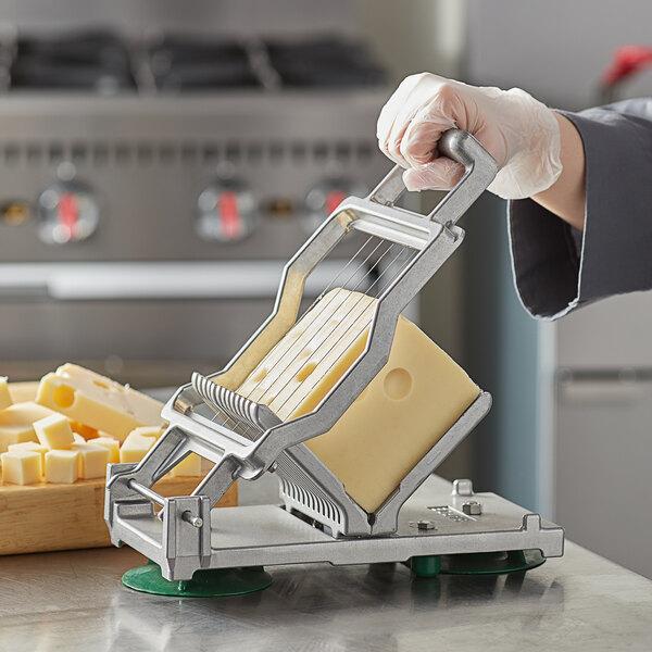 """Garde CHEESE34 3/4"""" Cheese Slicer Main Image 4"""