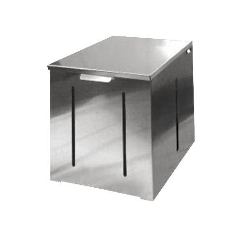 Convotherm CSC Cleaning Supply Storage Container