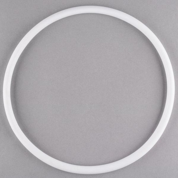 Carlisle XT2550GA02 Equivalent Cateraide O-Ring Gasket