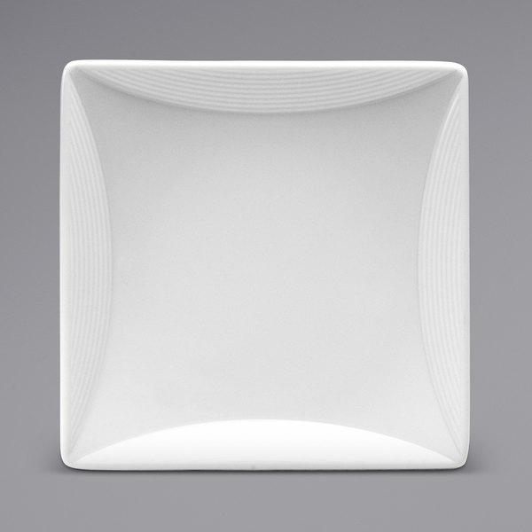 Sant'Andrea by Oneida Nexus Porcelain Dinnerware