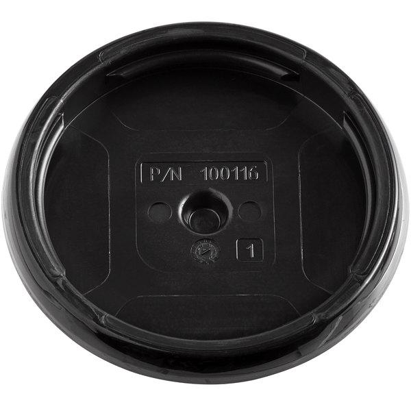 Server 100116 ProPortion Dispenser Wiper Seal Main Image 1