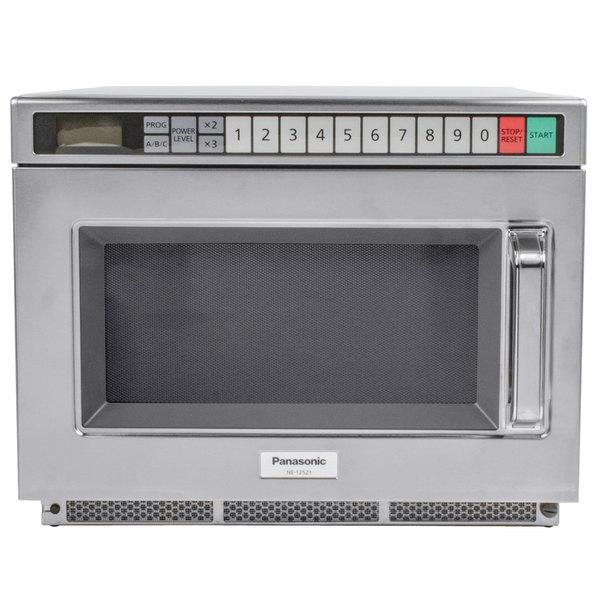Panasonic Microwave Lookup Beforebuying
