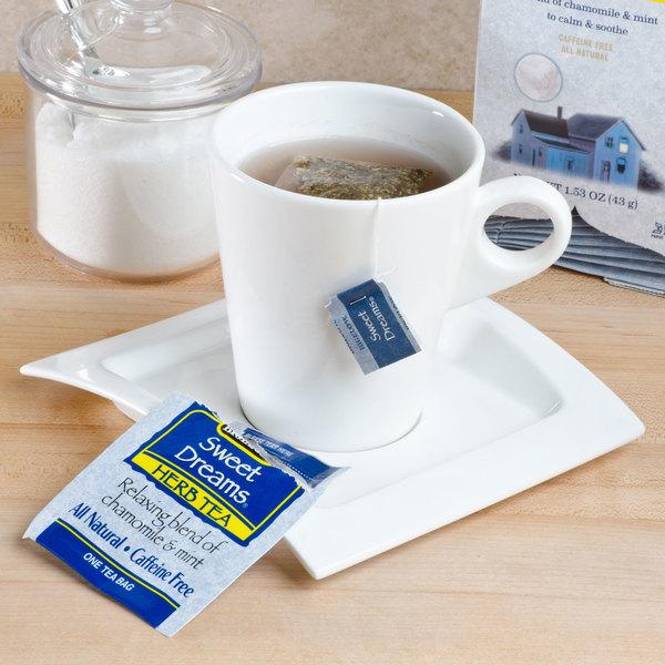 Bigelow Sweet Dreams Herb Tea - 28/Box