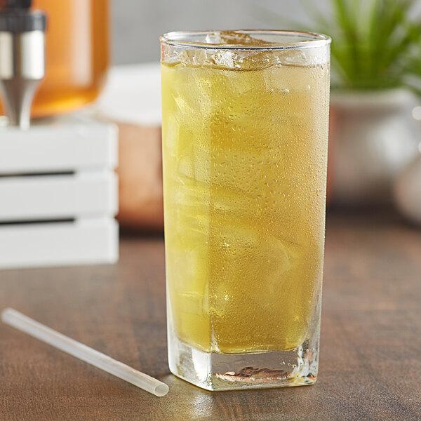 Lipton 3 Gallon Green Iced Tea Filter Bags - 24/Case Main Image 3