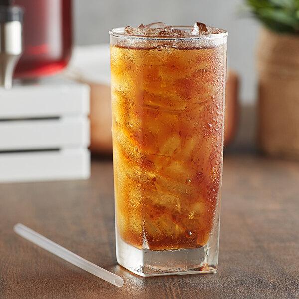 Lipton 3 Gallon Sweet Black Iced Tea Filter Bags - 16/Case Main Image 3