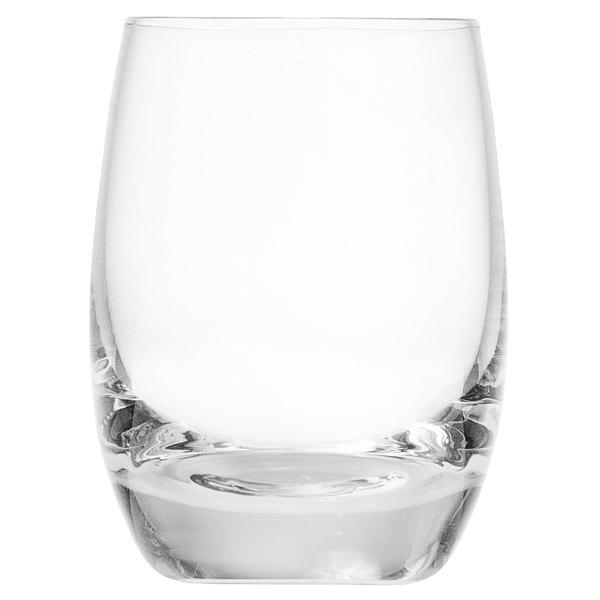 Schott Zwiesel 0002.128092 Banquet 2.5 oz. Shot Glass - 6/Case Main Image 1