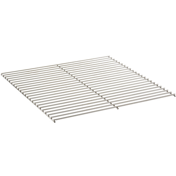 Backyard Pro Cooking Grate for Charcoal / Wood Smoker Main Image 1