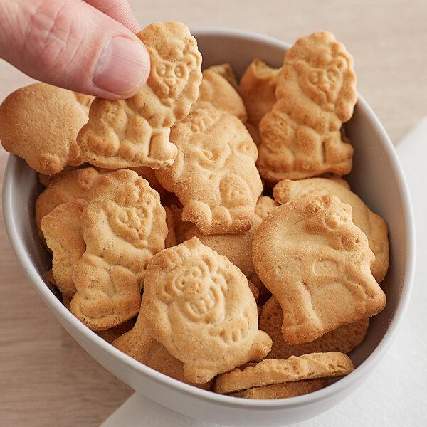 Keebler 10 lb. Animal Crackers Main Image 3