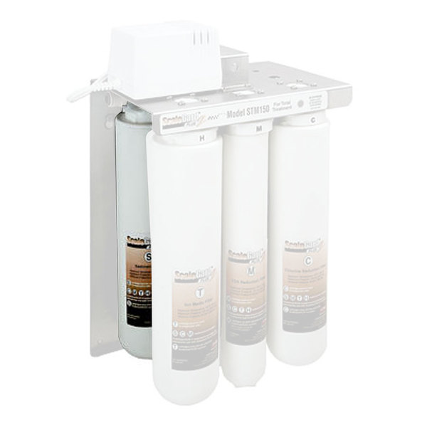 3M Cuno 5599705 Sediment Reduction Replacement Cartridge for BEV150 Reverse Osmosis Water Filtration System