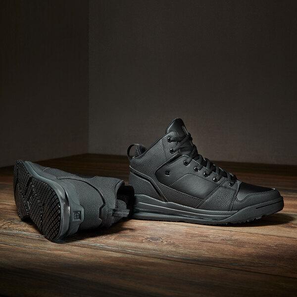 Shoes For Crews 22752 Tigon Men's Size