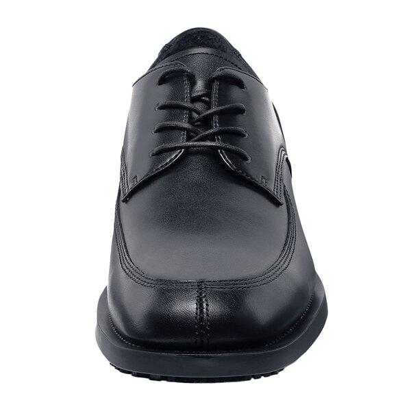 Shoes For Crews 1010 Aristocrat II Men