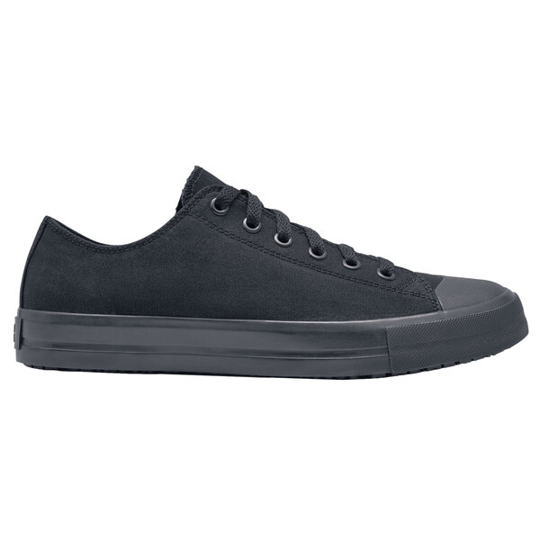 Choose SZ//color Shoes for Crews Men/'s Delray Sneaker