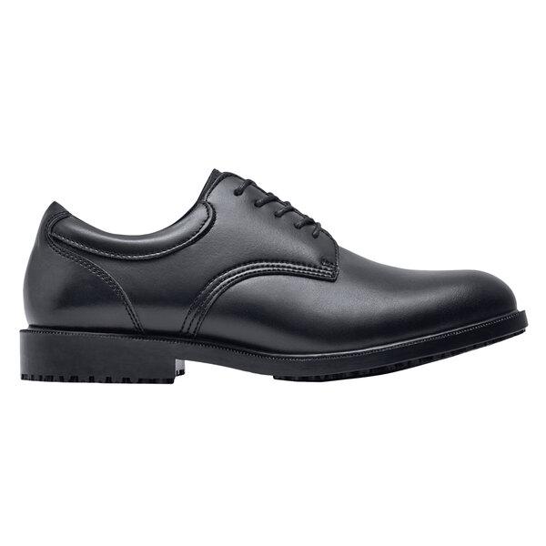 Shoes For Crews 6006 Cambridge Men's