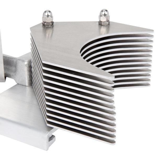 NEMCO 55625-1 PUSHER HEAD FOR EASY SLICER MODEL# N55600-1