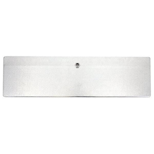 Heatcraft 40480201 Evaporator Drain Pan Main Image 1
