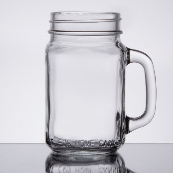 These Mason Jar Gles Can Be Used For Anything From Beverage Service At Your Bar Restaurant Or Event To Diy Wedding Favors Commonly Drinking