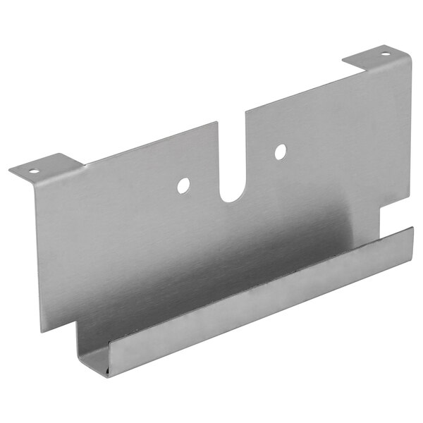 ServIt PSWGUARD Element Guard for Strip Warmers Main Image 1