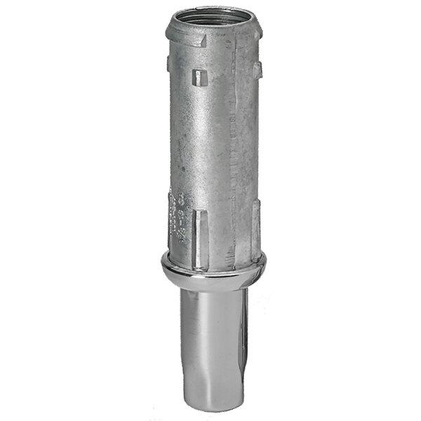 Kason® 1661 Series Adjustable Foot Inserts Main Image 1
