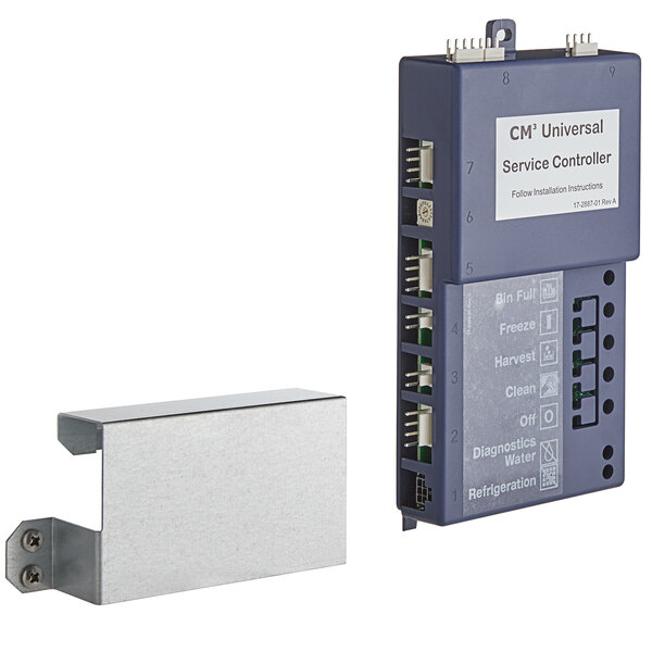 Scotsman 12-2838-24 Electronic Control Kit Main Image 1