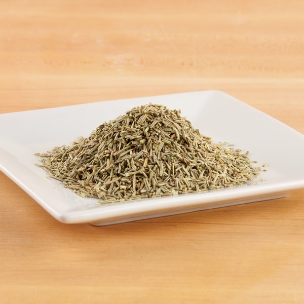Regal Rosemary Leaves - 3 oz.