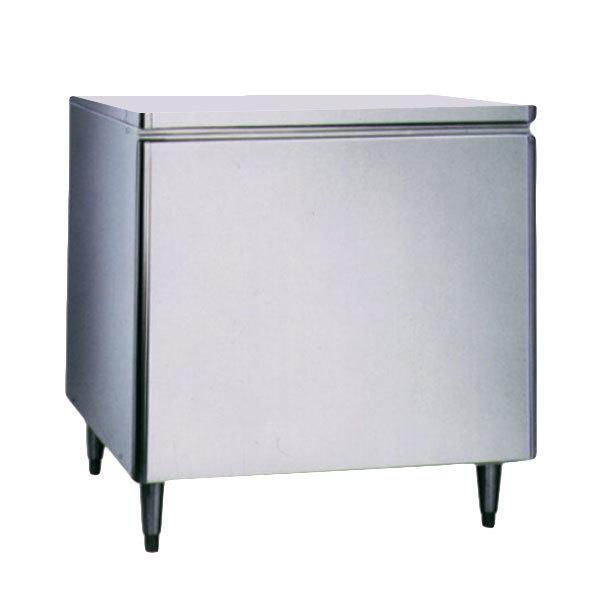 Hoshizaki SD-700 Ice Machine and Water Dispenser Stand