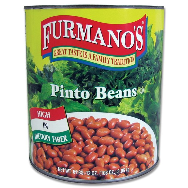 how to cook canned pinto beans mexican style