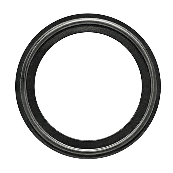 """Spike Brewing 1 1/2"""" Tri-Clamp Gasket Main Image 1"""