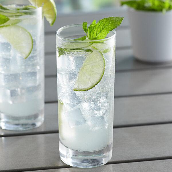 Regal Cocktail 1 Liter Mojito Mix Main Image 2