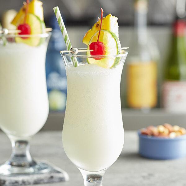 Regal Cocktail 1 Liter Pina Colada Mix Main Image 3