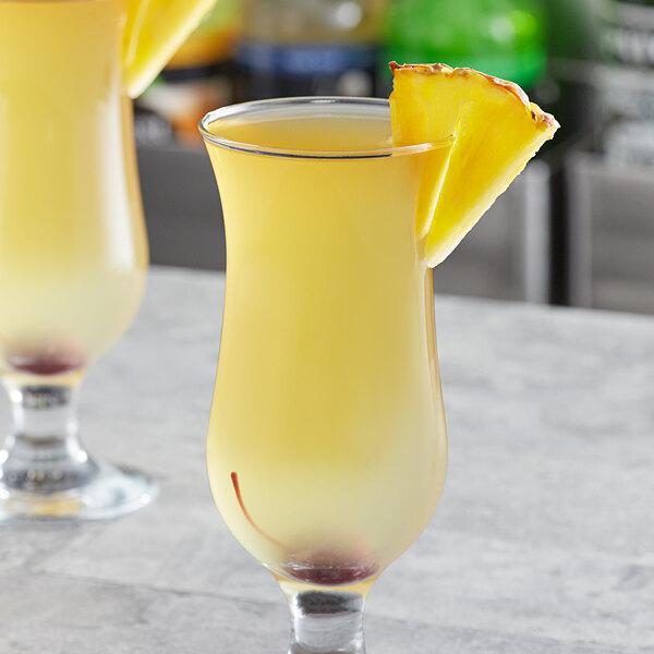 Regal Cocktail 1 Liter Triple Sec Syrup Main Image 3