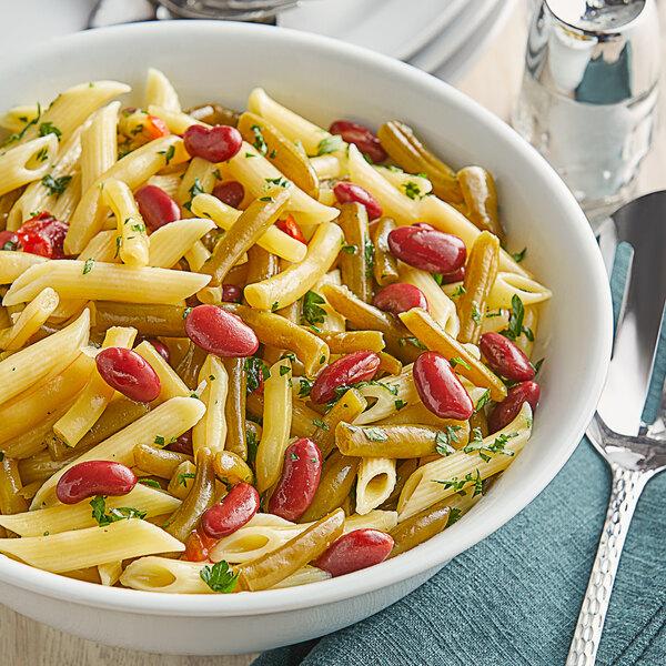 Furmano's #10 Can Three Bean Salad Main Image 2