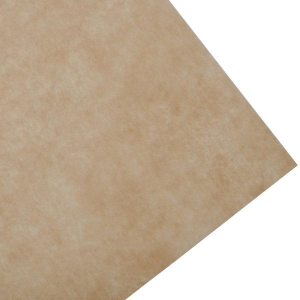 Bagcraft Papercon 030010 Ecocraft Bake N Reuse 16 Quot X 24