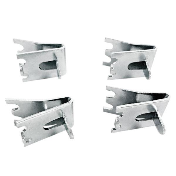 Continental Refrigerator 50120 Shelf Clip Main Image 1