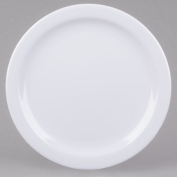 The Original Industry Standard For Melamine Dinnerware This Dallas Ware Product Offers Superior Stain And Scratch Resistance Long Lasting Use