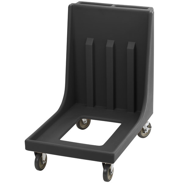 Cambro CD1826MTC110 Camdolly Dolly for 1826MTC Camcarrier Tray / Sheet Pan Carrier