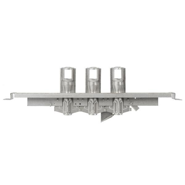 Main Street Equipment 54165002019 Burner Assembly Main Image 1
