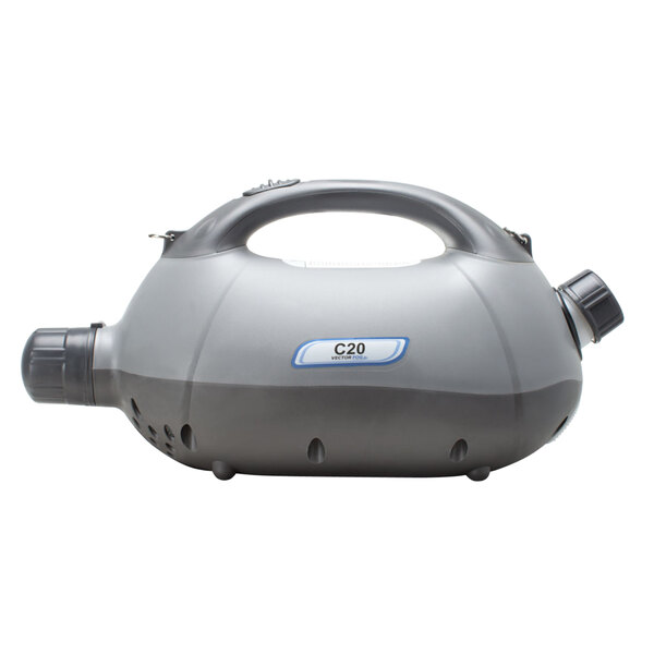 Vectorfog C20 Electric ULV Cold Fogger with 1.5 Liter (0.4 Gallon) Tank - 110/220V Main Image 1