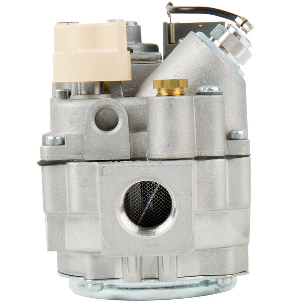 Robertshaw Industries 7000BMVR Equivalent Natural Gas Combination Valve Main Image 1