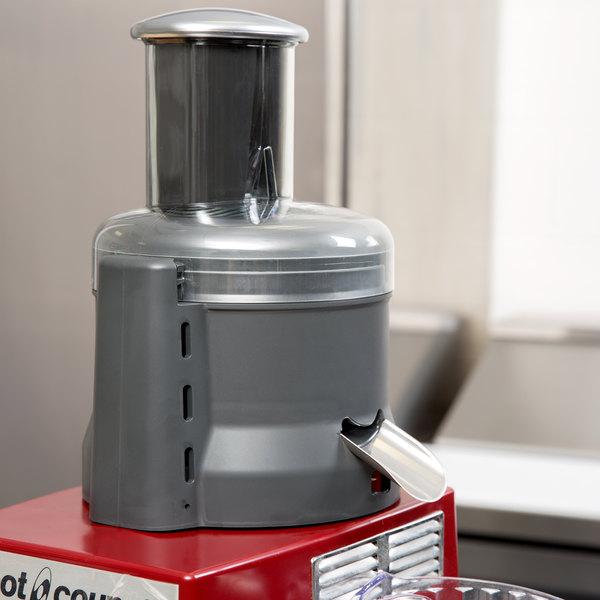 Robot Coupe 27393 Cuisine Kit