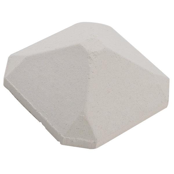 Ceramic Grill Briquettes - 50/Box Main Image 1