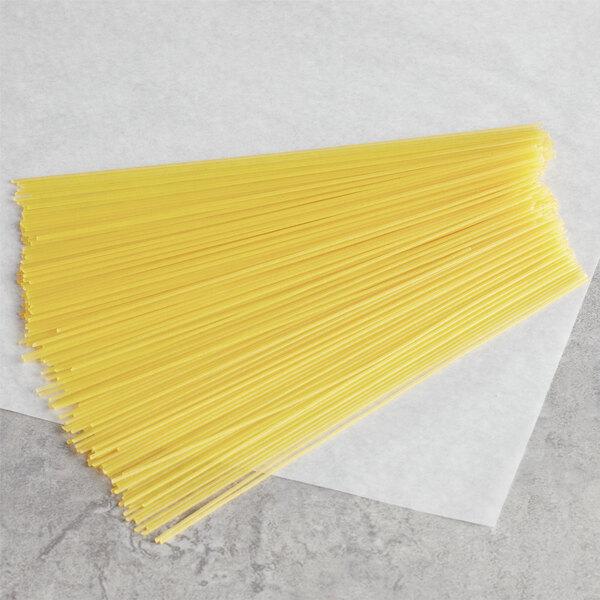 Barilla Gluten-Free Spaghetti - 12 oz. Box