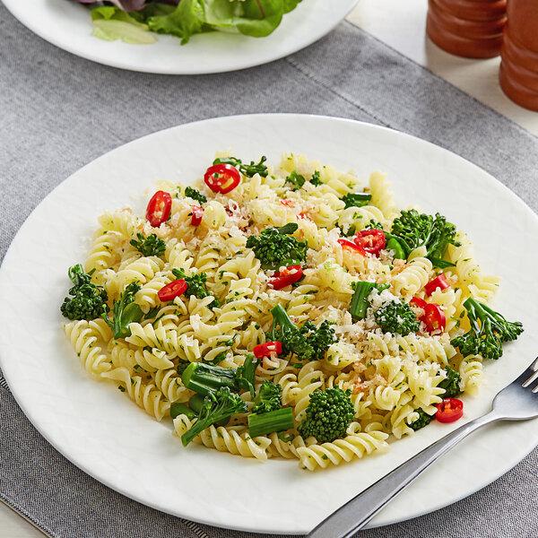 Barilla 12 oz. Gluten-Free Rotini Pasta Main Image 3