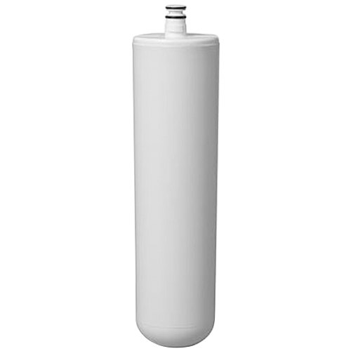 """3M Water Filtration Products CFS9812ELX 18 11/16"""" Retrofit Sediment, Cyst, Chlorine Taste and Odor Reduction Cartridge - 0.5 Micron and 1.67 GPM Main Image 1"""