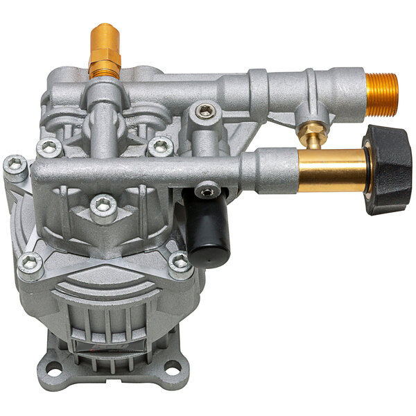 Simpson 90028 OEM Technologies Horizontal Axial Cam Pump Kit - 3000 PSI, 2.4 GPM Main Image 1