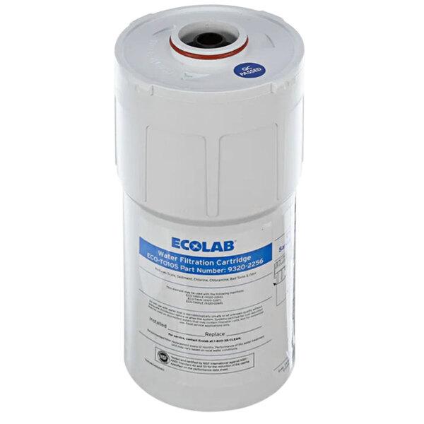 Ecolab® 9320-2256 Filter Main Image 1