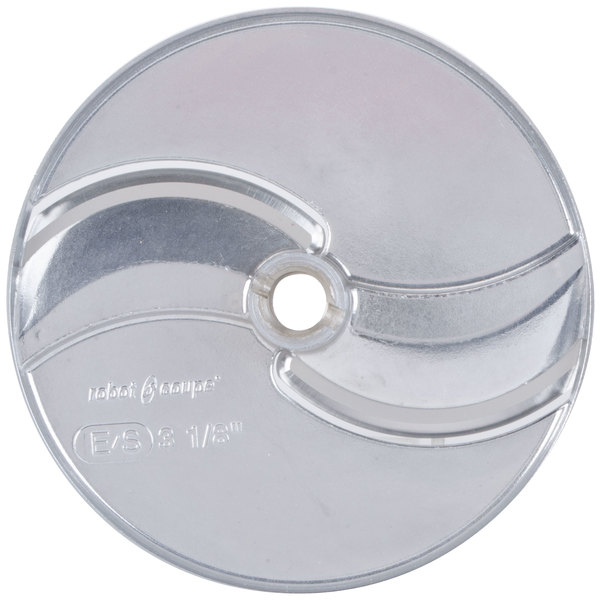 """Robot Coupe 28064 1/8"""" Slicing Disc"""