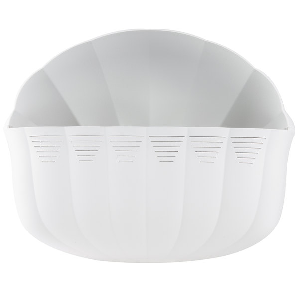 Paraclipse 250602 Insect Inn Ultra Two Fly Trap - 4000 Sq. Ft. Coverage, 30W