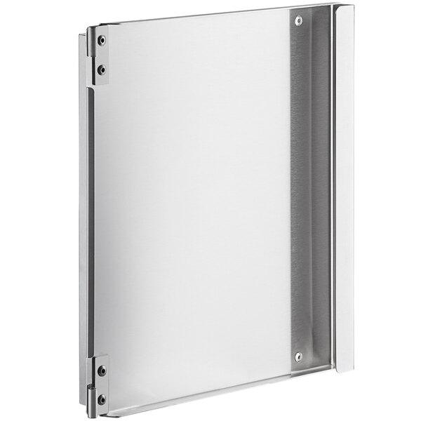 ServIt PTCW3 Upper Door for TCW Chip Warmers Main Image 1