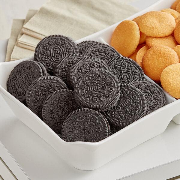 Nabisco Oreo Cookies 52.5 oz. Value Pack - 6/Case Main Image 3